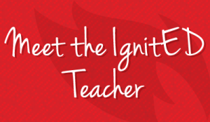 Meet-Ignited_Teacher