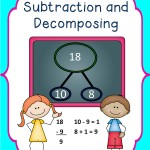 Subtraction and decomposing-cover_Page_1