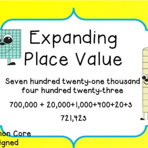 Expanding Place Value Center_Page_01