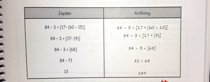 Comprehensionpic8-part2