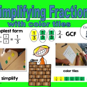simplifying fractions-color tiles_Page_01