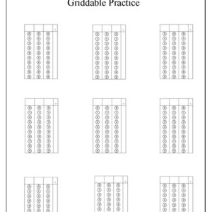 Griddable Practice Sheets_Page_2