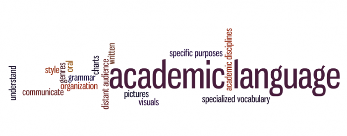 academic_lang_wordle