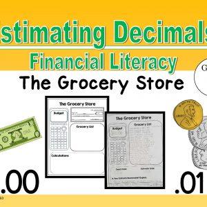 freebie-estimating-decimals_page_1