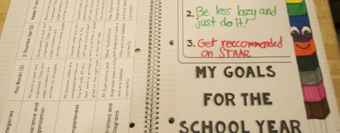 interactive-notebooks-blog