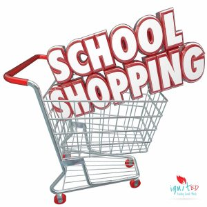 school-choice-with-logo