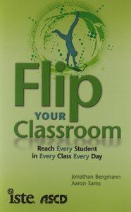 flip-your-classroom