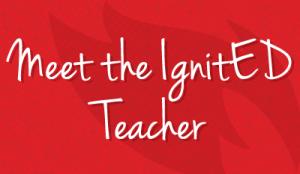 Meet-Ignited_Teacher