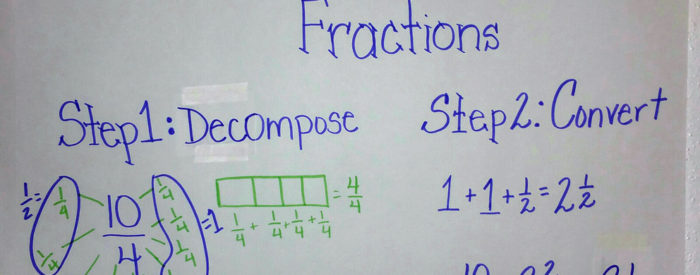converting-improper-fractions-decomposing