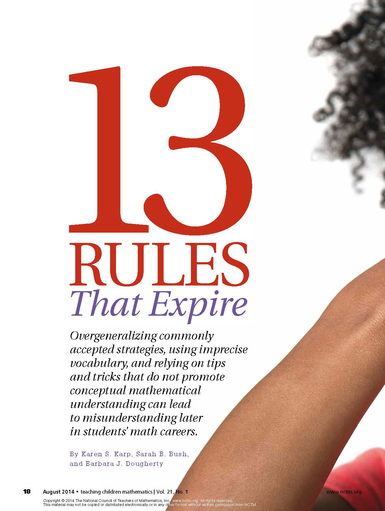 EXPIRED! Teaching Students to Add Using Their Fingers - IgnitED