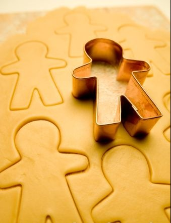Teaching Is Not A Cookie Cutting Process Ignited