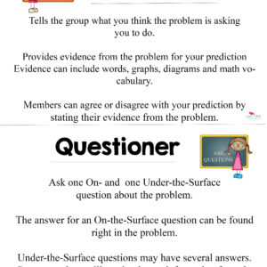 Free guided reading lesson plans lovely free lesson plan template.