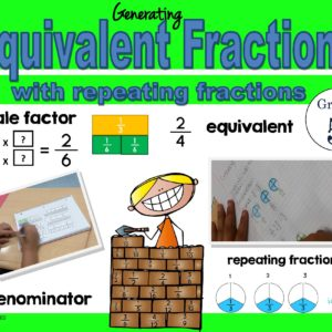 Equivalent Fractions-repeating fractions-preview_Page_01