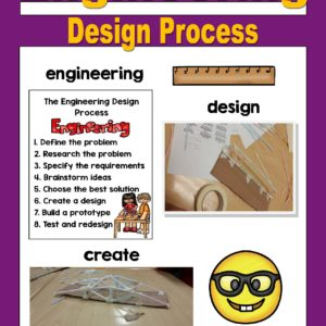 Engineering process page 3