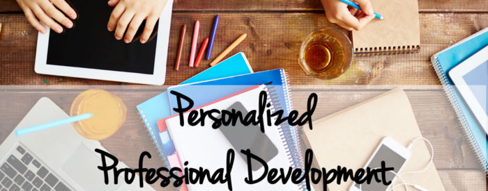 personalized-pd