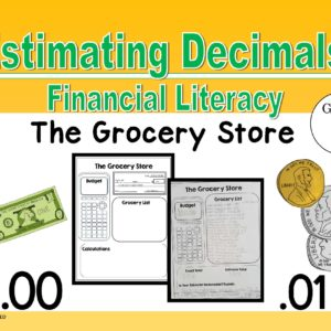 freebie-estimating-decimals_page_1