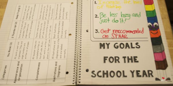 interactive-notebooks-blog