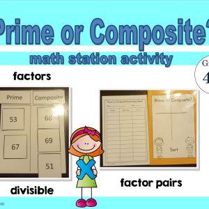 prime-or-composite-divisibility-pic