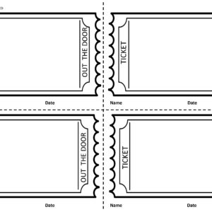 ticket-out-the-door-template-pic