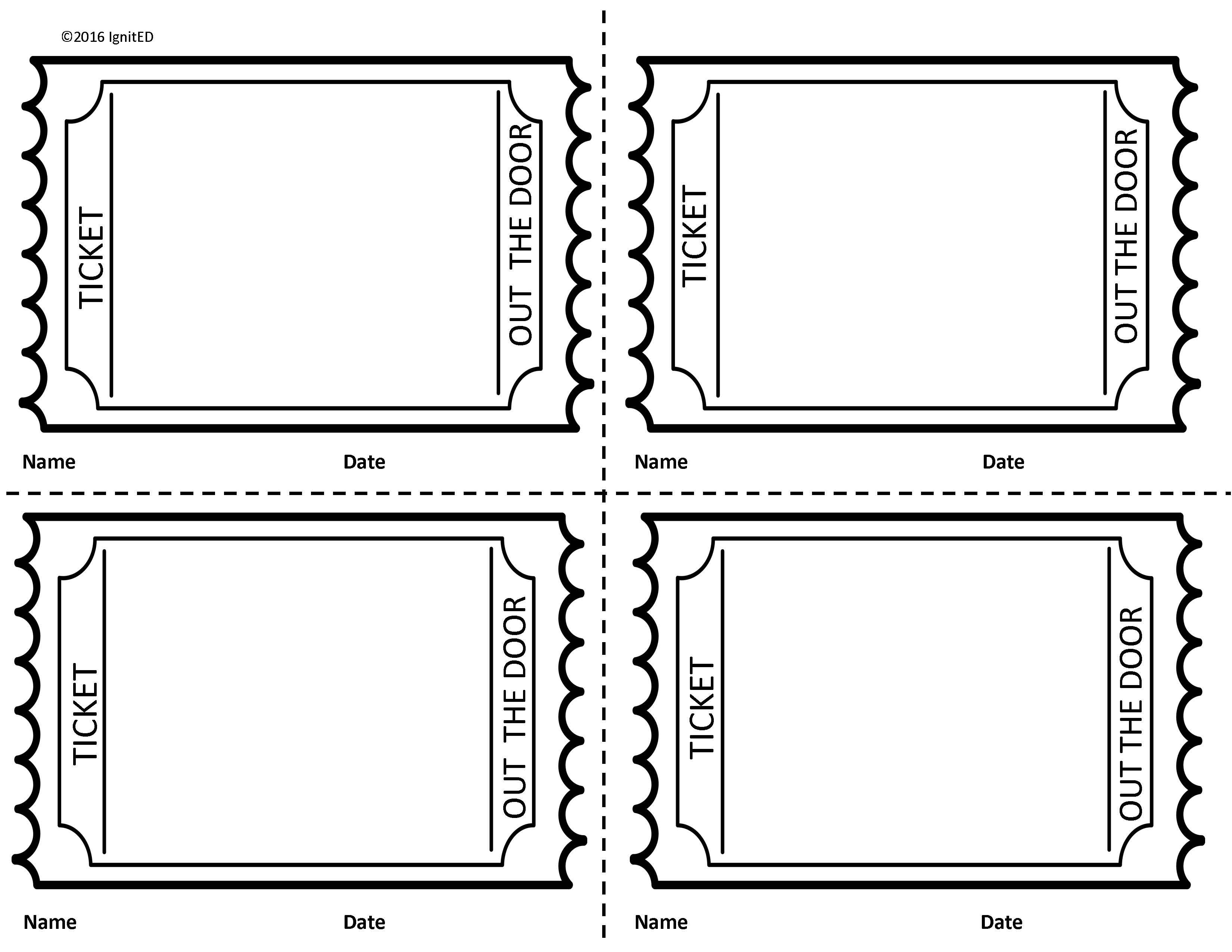 plickers exit ticket ignited. Black Bedroom Furniture Sets. Home Design Ideas