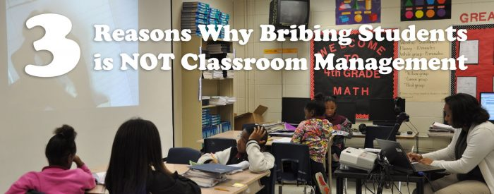 Bribing-Students-Pic