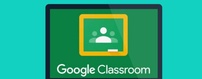FB Ad_google classroom