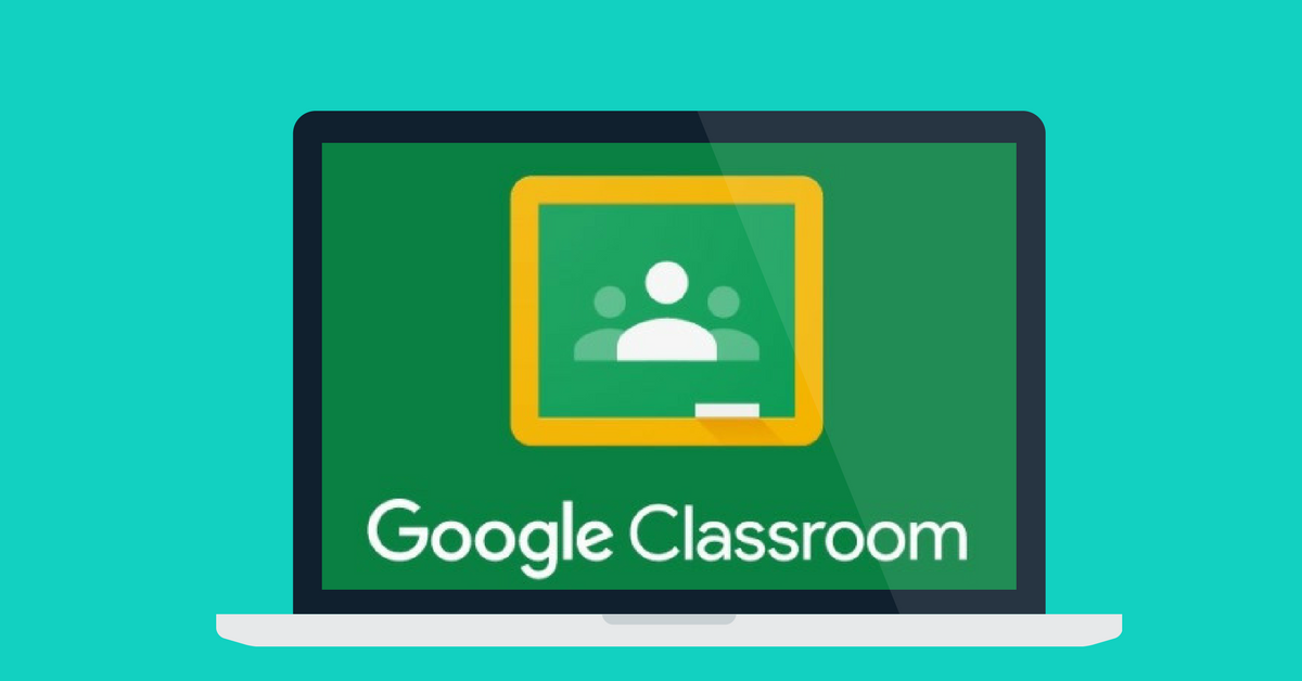 5 Steps For Getting Started With Google Classroom In A